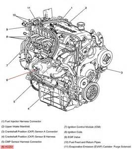 pontiac montana 2002 3400 sfi engine diagram get free image about wiring diagram