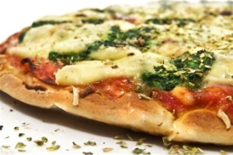 florence best pizza the top ten best pizza places in florence summer 2014