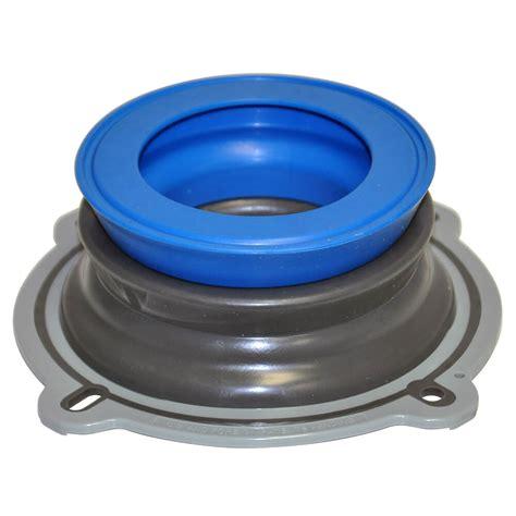 Closet Flange Repair Ring by Seal Toilet Wax Ring Danco