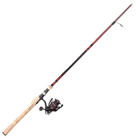 backyard pro troline 17 best images about fishing rods reels on pinterest