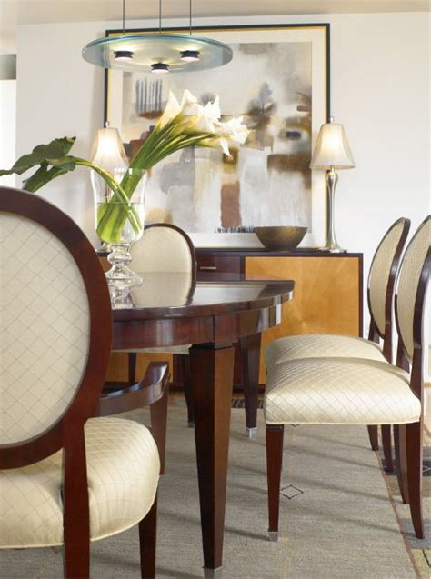 stickley dining room furniture stickley metropolitan collection dining room prospect