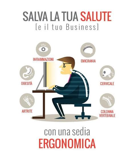 ergonomia in ufficio ergonomia per la salute e per il business pro digi srl