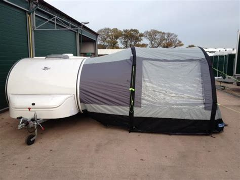 teardrop trailer awning new customised awning now available teardrop trailers