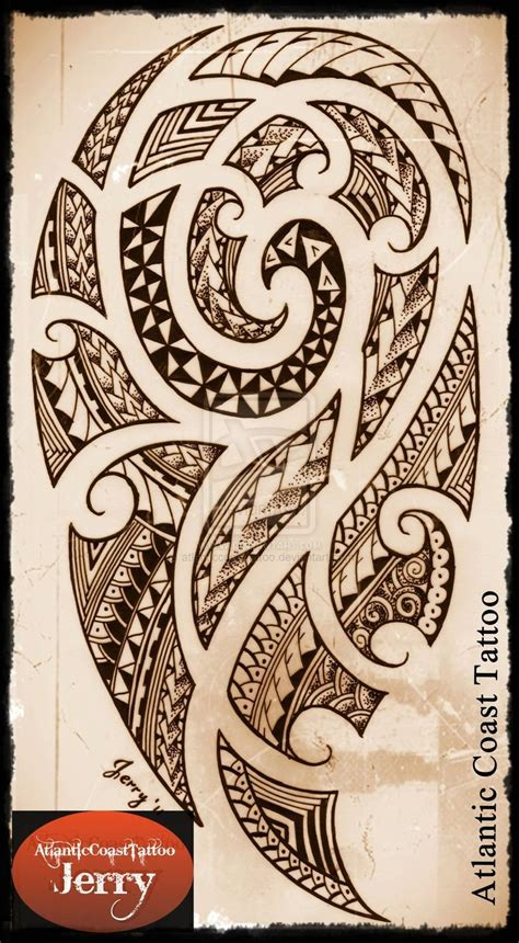 tribal tattoos yes or no 17 best ideas about on maori