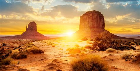 monument valley vacation travel guide and tour