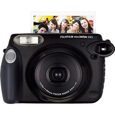 fuji instant 210 where to buy fujifilm instax 210 wide format instant