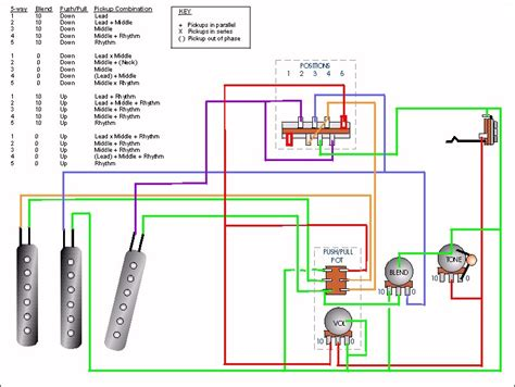 fluro light wiring diagram australia wiring diagram