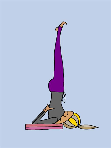 the daily doodle astrid the daily doodle yoginis