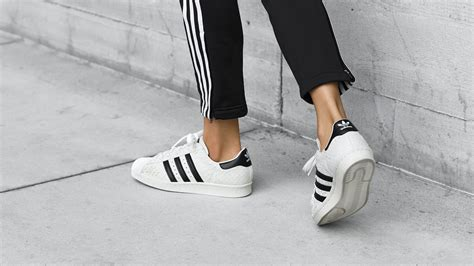 top   selling sneakers   adidas beats