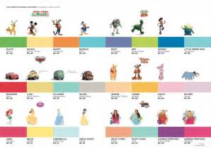 disney color disney color paint image search results