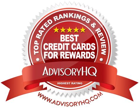 best rewards card top 12 best credit cards for rewards 2017 ranking