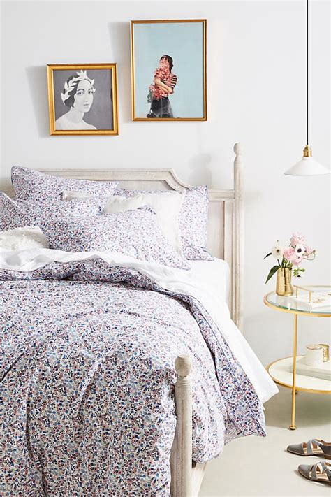 liberty of london bedding finally liberty launches brand collaboration with