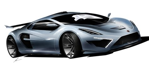 supercar concept gumpert helios supercar concept sketch by pietrekm on