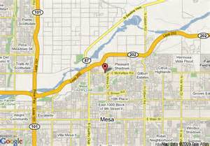 mesa map pictures to pin on pinsdaddy