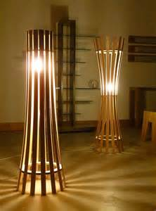 Modern floor lamps lighting with contemporary models vectronstudios