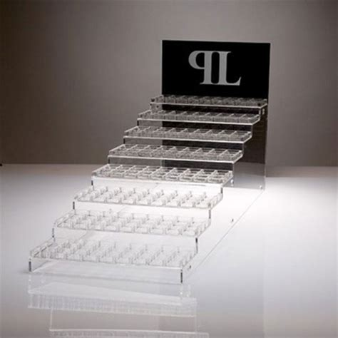espositori da banco in plexiglass espositori da banco in plexiglas