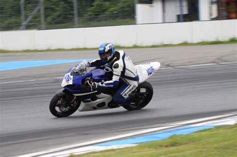 Motorrad Speer by Speer Regio Cup Hockenheim 3 6 2013 Seite 2 Racing