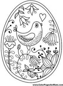 bird coloring 18