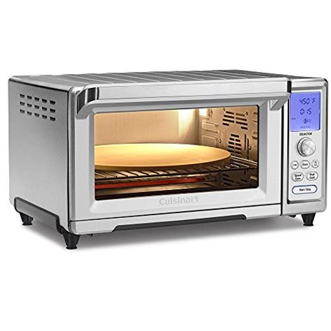Toaster Oven Cyber Monday Deals Countertop Convection Oven Black Friday And Cyber Monday