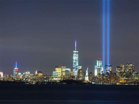 September 11 Essay by September 11th Essay Topics Docoments Ojazlink