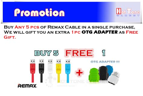 Remax Lesu Data Cable For Smartphone 100 Cm Putih Lightning Remax Fast Charging Lightning Type C End 8 8 2019 12 15 Pm