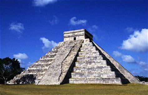 ancient culture history ancient cultures