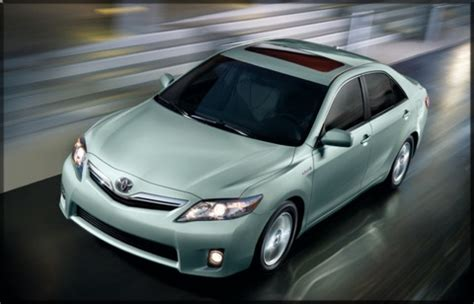 Toyota Camry Aftermarket Accessories 2011 Toyota Camry Parts Accessories Sparks Toyota Scion