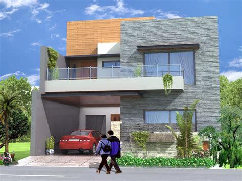 home design 25 x 50 100 home design 25 x 50 a 100 year energy