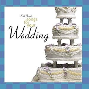 Wedding Song Orchestra by Starsound Orchestra With Vocals Songs For Your Wedding