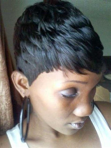 black hairstyles short hair 2016 short hairstyles for black women 2015 2016 short