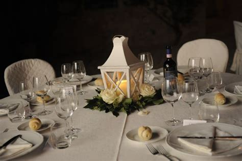 wedding table decorations uk romantic decoration