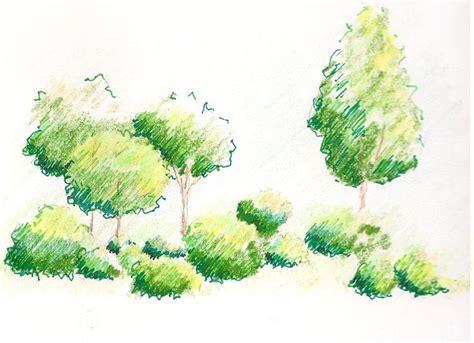 desenho de plantas 238 best images about desenho de projeto on
