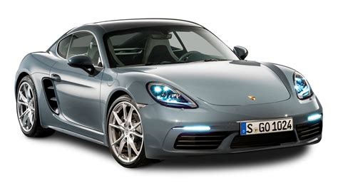 porsche png porsche png transparent porsche png images pluspng