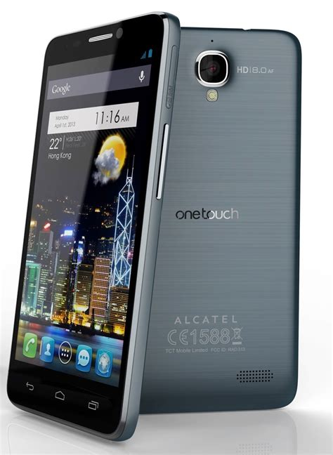 themes for android alcatel one touch desbloquear android en el alcatel one touch idol