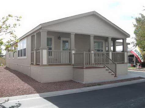 cavco progressive manufactured home for sale las vegas