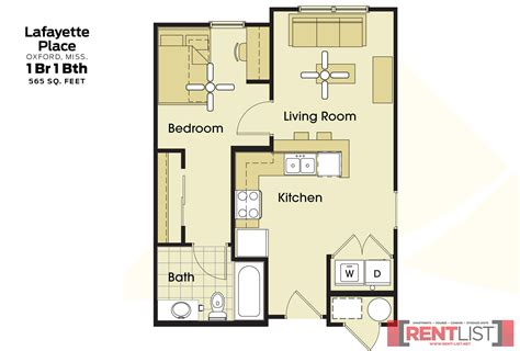 one bedroom oxford ms 1 bedroom apartments in oxford ms apartments com