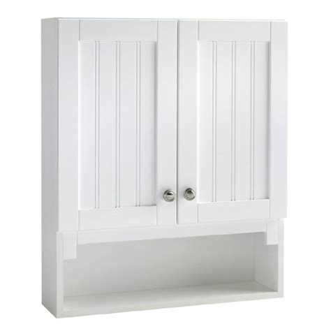 rsi bathroom cabinets 1000 images about bathroom storage cabinet on pinterest