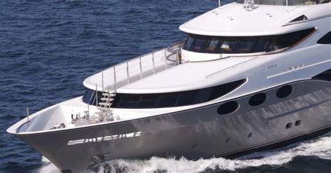 yacht eros below deck season 3 yacht eros charter yacht renamed for
