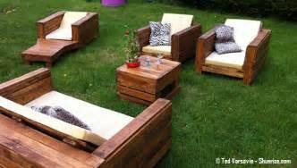 delightful Meuble Jardin En Palette #1: meubles-jardin-palette-preview1.png
