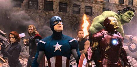 test supereroe sei 11 cose forse non sai su e altri supereroi