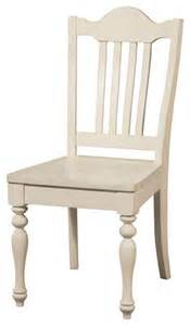 White Desk Chairs Retreat In Antique White Desk Chair Modern Desks And