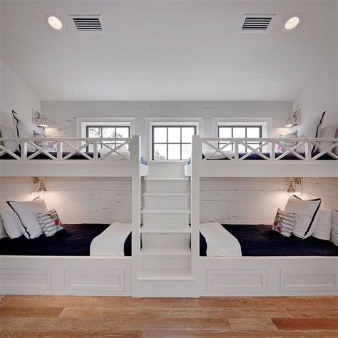 bunk beds and more best 25 bunk bed ideas on bed design