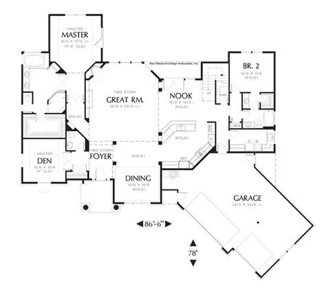 home plans with in suites custom home building and design home building tips