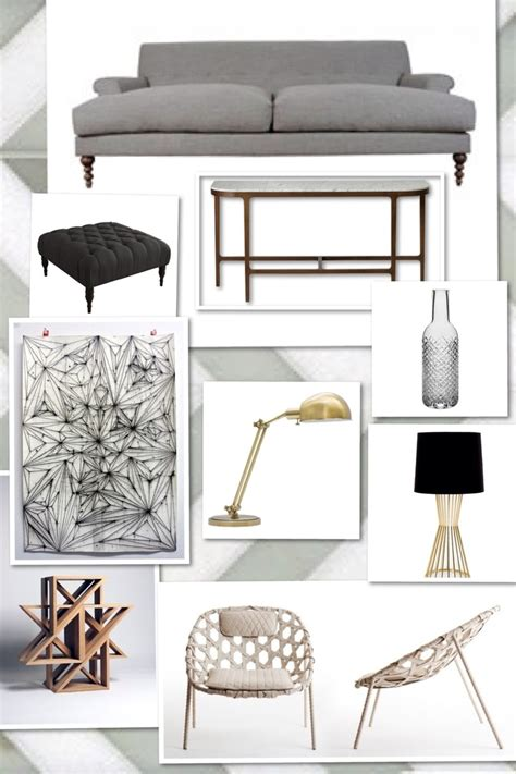 house design mood board 28 best images about moodboard inspiration on pinterest