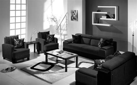 black and white home decor ideas modern paris room decor ideas black and white bedroom