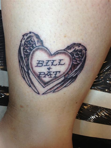 uncle tattoo designs 8 best ideas for rip images on