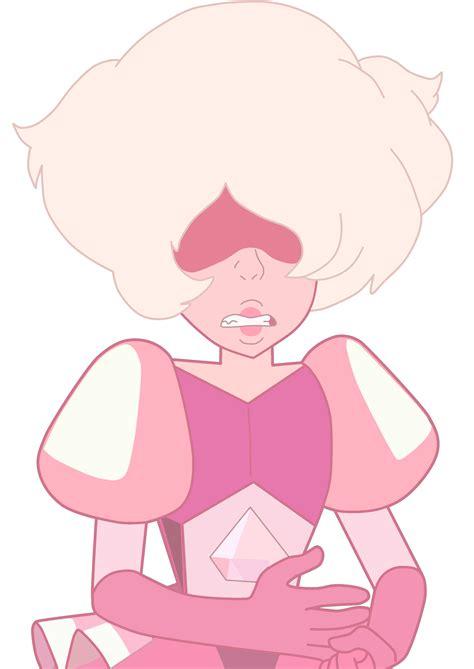pink diamond steven universe wiki fandom powered by wikia pink diamond steven universe wiki fandom powered by wikia
