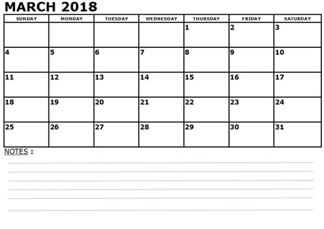 printable calendar 6 x 9 4 wk blank calendar calendar template 2016