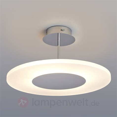deckenleuchte k che led beautiful deckenleuchte k 252 che led pictures new home