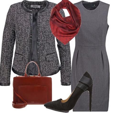 abbigliamento femminile per ufficio 17 migliori idee su abbigliamento per ufficio su